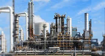 Industrial Equipments