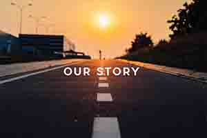 our story1