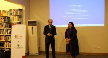 Pakistan American Cultural Center4